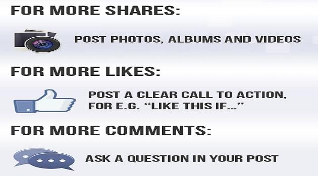 facebook-etkilesimini-artirmak-icin-ipuclari