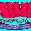 beyninizi-internete-teslim-etmeyin