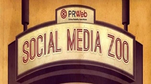 sosyal-medya-ve-hayvanlar-alemi