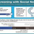 sosyal-medya-durusumuz-ve-ise-alim-surecleri