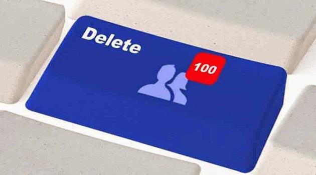facebookta-arkadas-silmenin-sebepleri-nedenleri