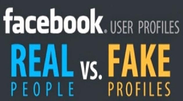 facebook-sahte-profillerin-gercek-yuzu