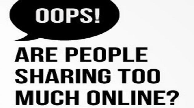 online-paylasimlarin-olasi-riskleri