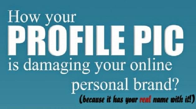 profil-fotograflarinin-kisisel-markaniza-etkisi