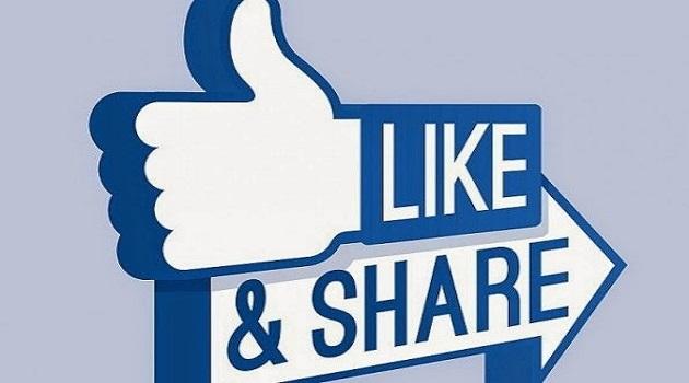 facebookta-yuksek-etkilesim-icin-7-strateji