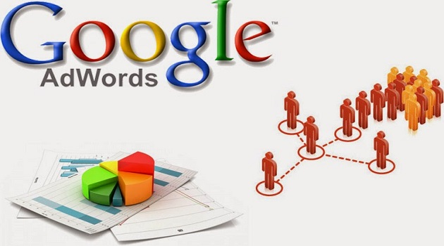 etkili-google-adwords-taktikleri