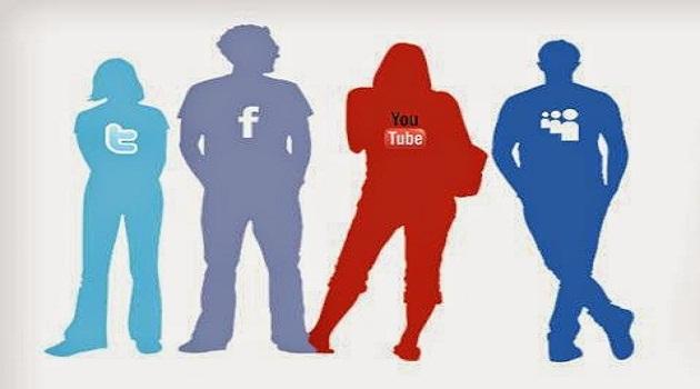 neden-sosyal-medyadayiz