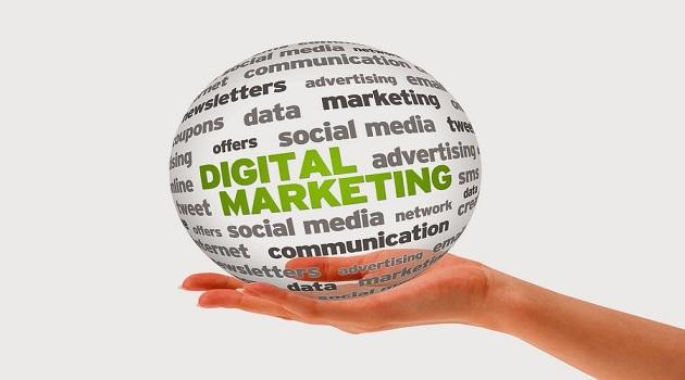 seth-godine-gore-dijital-pazarlamanin-yeni-kurallari