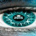 2015te-sosyal-medya