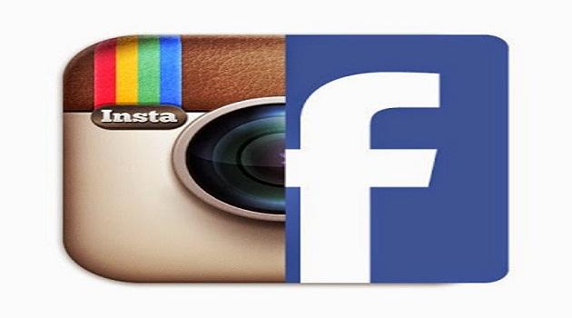 facebook-instagram-karsilastirmasi