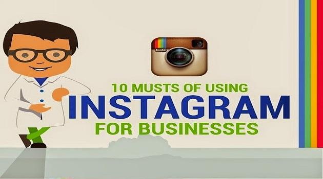 markalar-icin-instagram-kullanimi