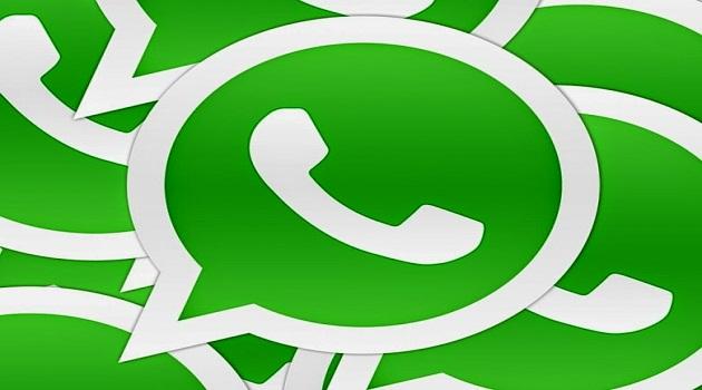 whatsapp-web-nasil-kullanilir