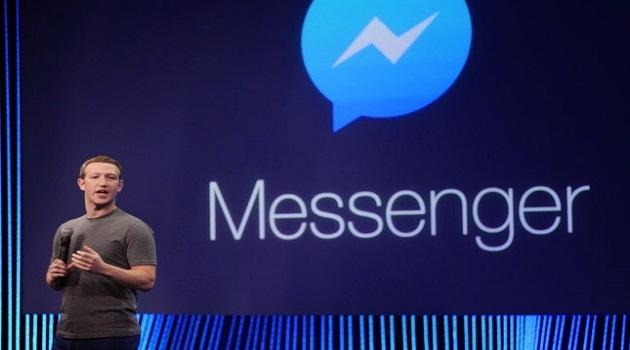 facebook-f8-konferansi-yenilikler-one-cikanlar