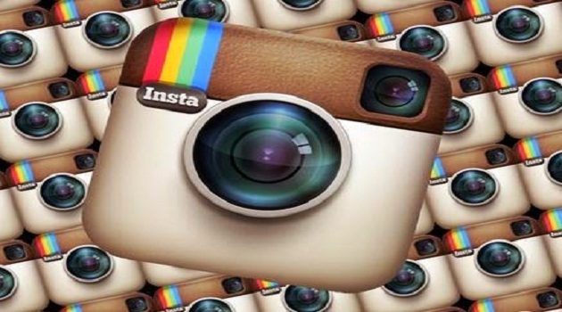 instagram-istatistikleri-1