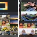 instagram-layout-kolaj-fotograf-uygulamasi