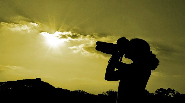 ucretsiz-stok-fotograf-siteleri