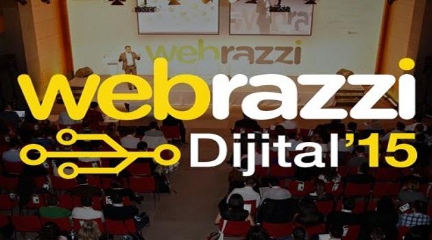 webrazzi-dijital-15