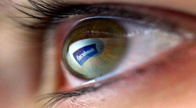 facebook-haber-akisi-yenilikleri-nisan-2015