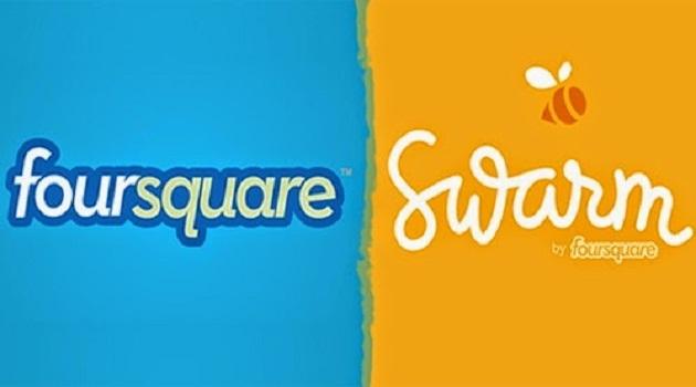 foursquare_swarm_istatistikleri_infografik