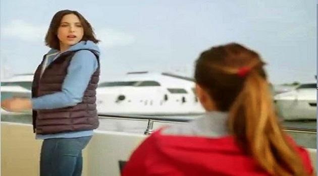 hulya-avsar-marina-ankara-reklami (1)