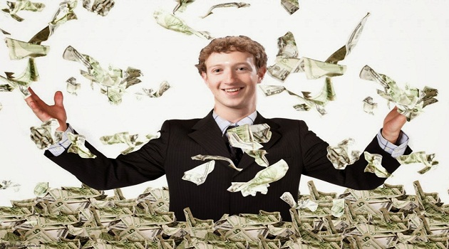 sosyal-medya-reklamciligi-lideri-facebook