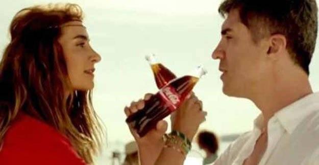 coca-cola-reklami-analizi