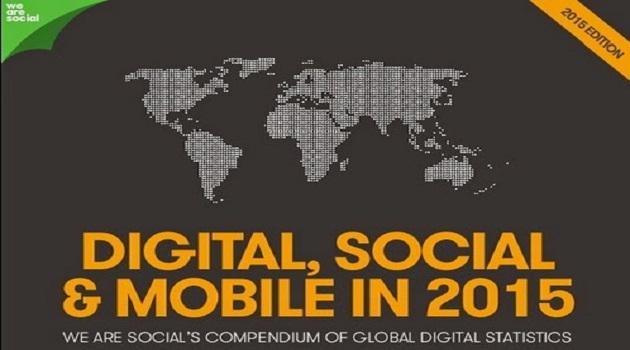 dunya-turkiye-dijital-sosyal-medya-mobil-istatistikleri-2015