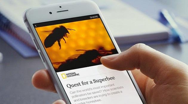 facebook-instant-articles-nedir-ne-ise-yarar