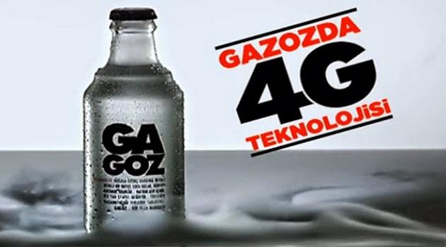 genc-gagoz-gazoz-reklami