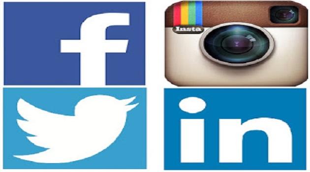 facebook-twitter-linkedin-instagram