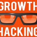 growth-hacking-taktikleri