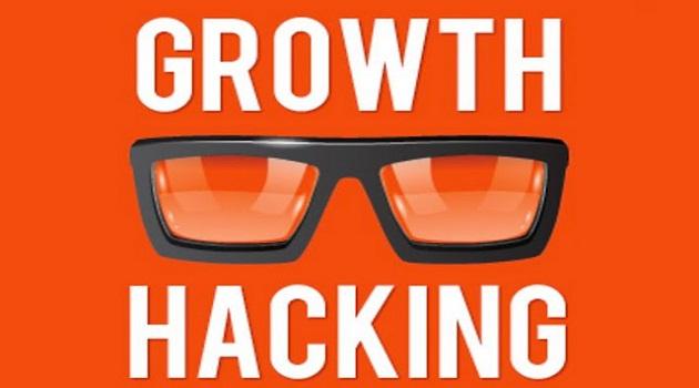 growth-hacking-taktikleri