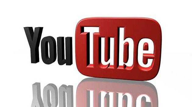 guncel-youtube-istatistikleri-temmuz-2015