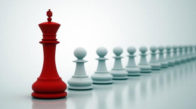 pazarlamanin-3-liderlik-kurali