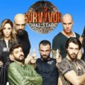 survivor-all-star-2015