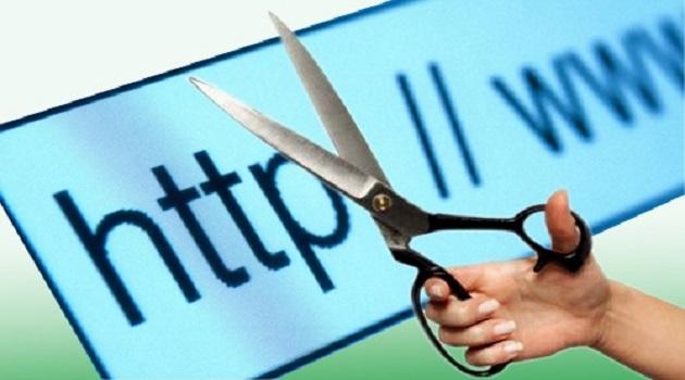 En Popüler Link (URL) Kısaltma Siteleri