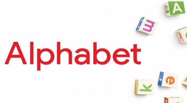 google-alphabet-nedir