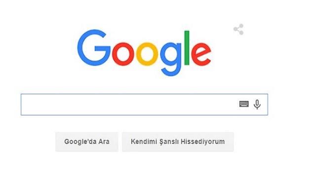 google-yeni-logo-2015