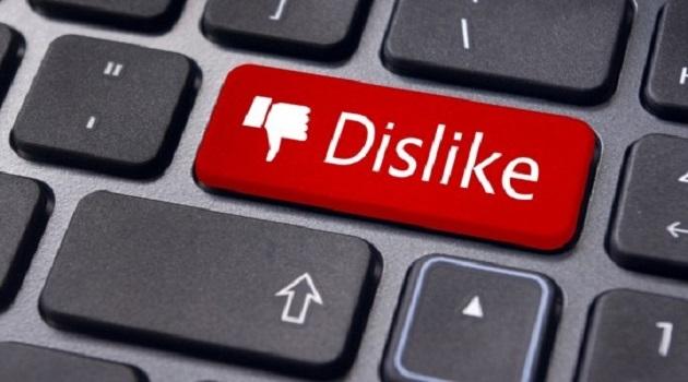facebook-dlslike-buton-neleri-degistirir