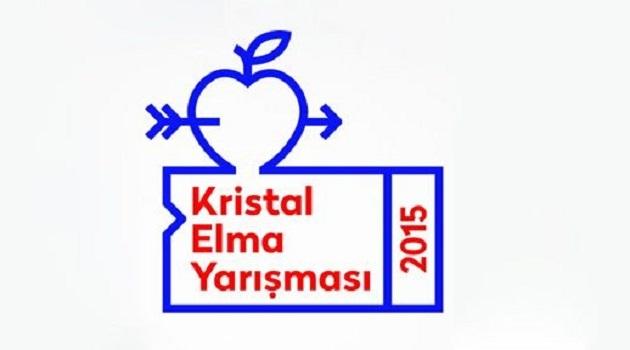 kristal-elma-odulleri-2015