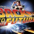 markalarin-back-to-the-future-paylasimlari