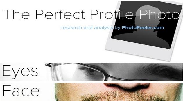 etkili-linkedin-profil-fotografi-ipuclari