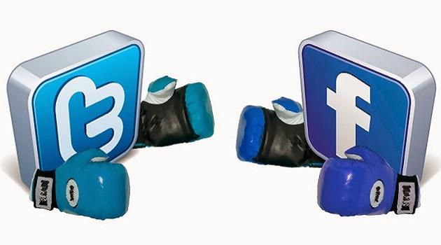 facebook-twitter-kopya