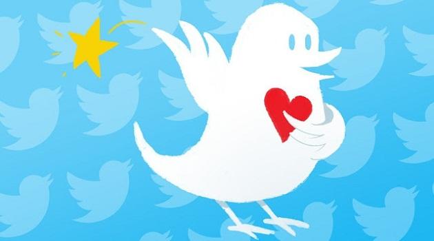 twitter-kalp-butonu-gercek-zamanli-pazarlama