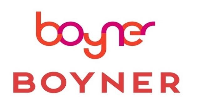 boyner-yeni-logo-verilen-tepkiler