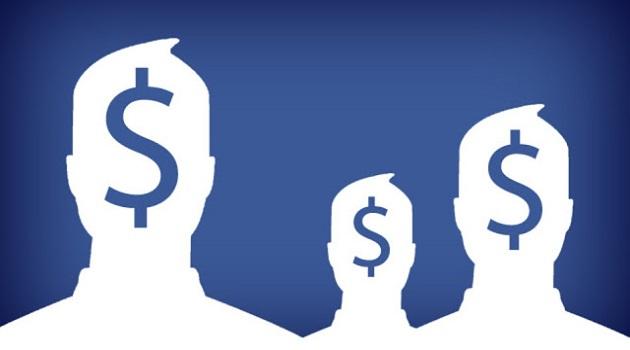 etkili-facebook-reklamlari-icin-tuyolar