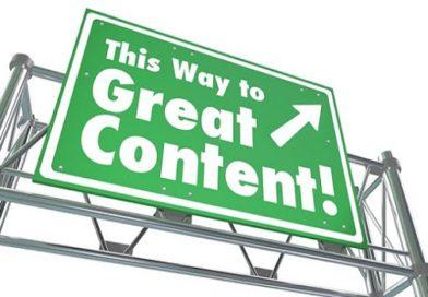 2015'in 2. Yarısından Başarılı İçerik Pazarlaması ve Viral Reklam Örnekleri