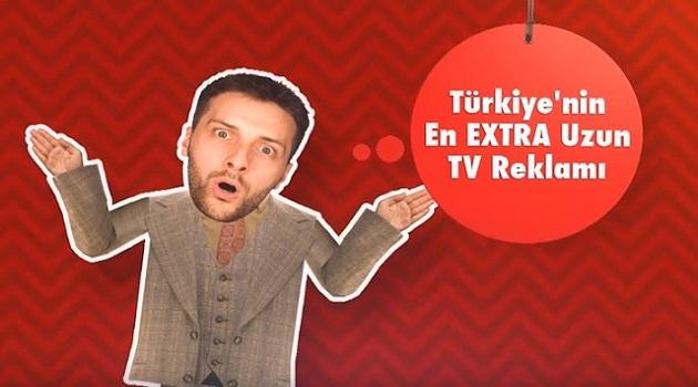 nescafe-turkiyenin-en-extra-uzun-tv-reklami