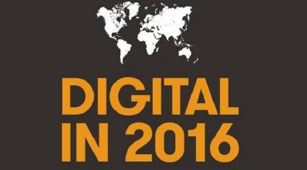 dunya-turkiye-dijital-sosyal-medya-mobil-istatistikleri-2016