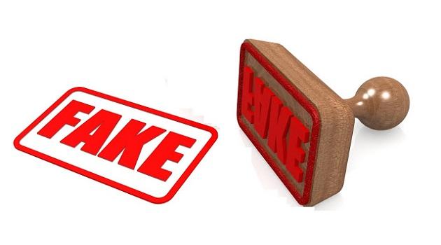 eticarette-sahte-yorumlarin-firmalara-zararlari